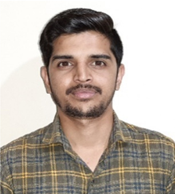 Prasad D. Sonawane, Field Application Engineer