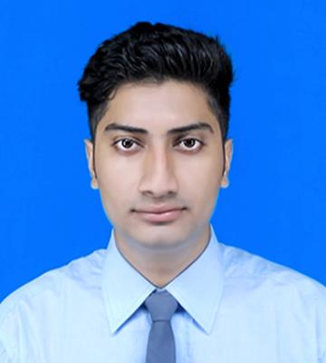 Priyankar Ghosh, Field Application Engineer