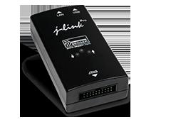 DEBUG PROBES J-LINK & J-TRACE VVDN-Production Programmers