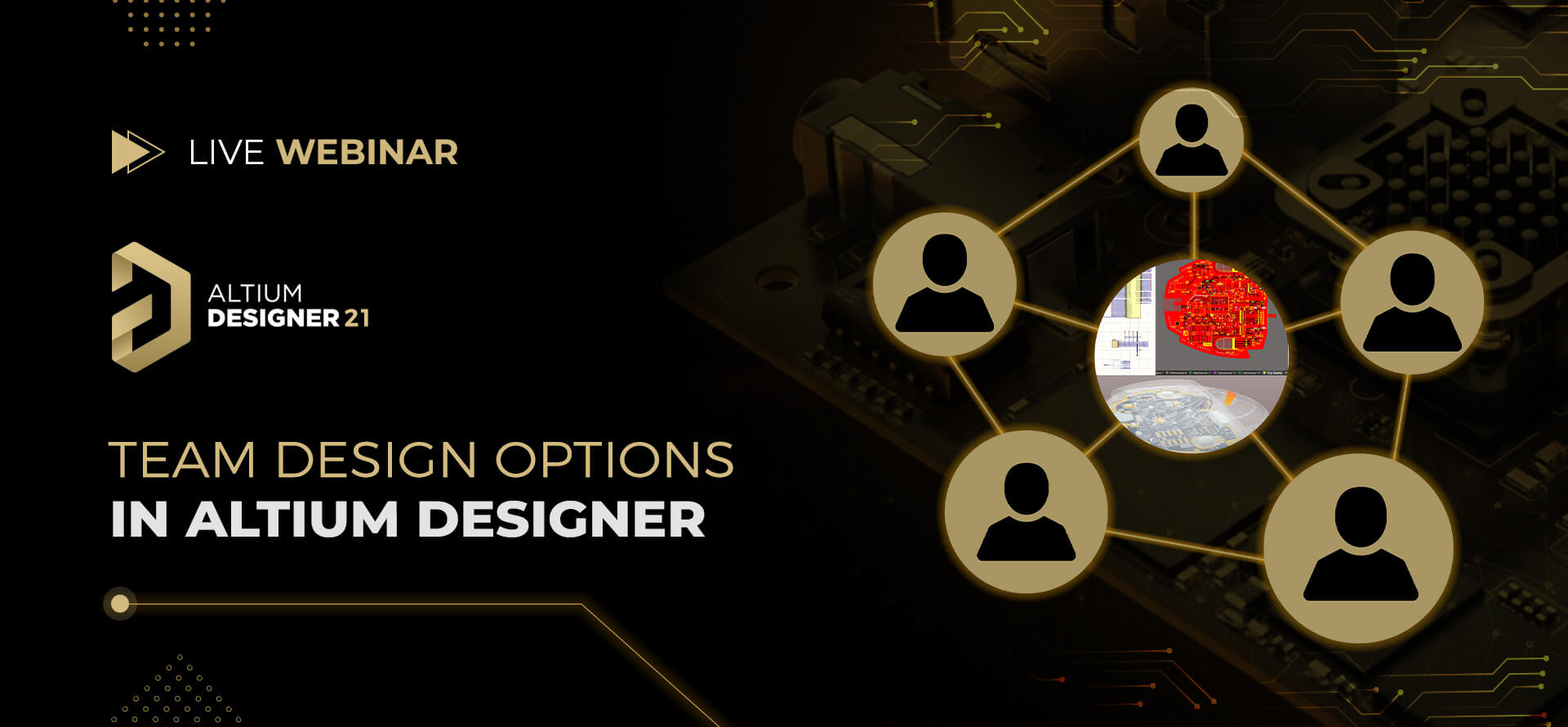 Altium Designer 20 features