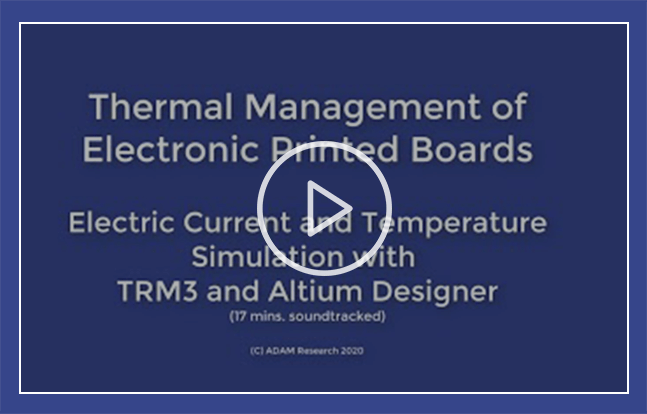 Looking to evaluate TRM software?